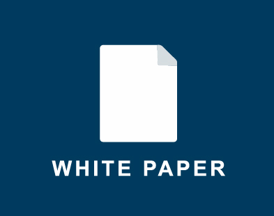 White Paper sponsored by Prochant