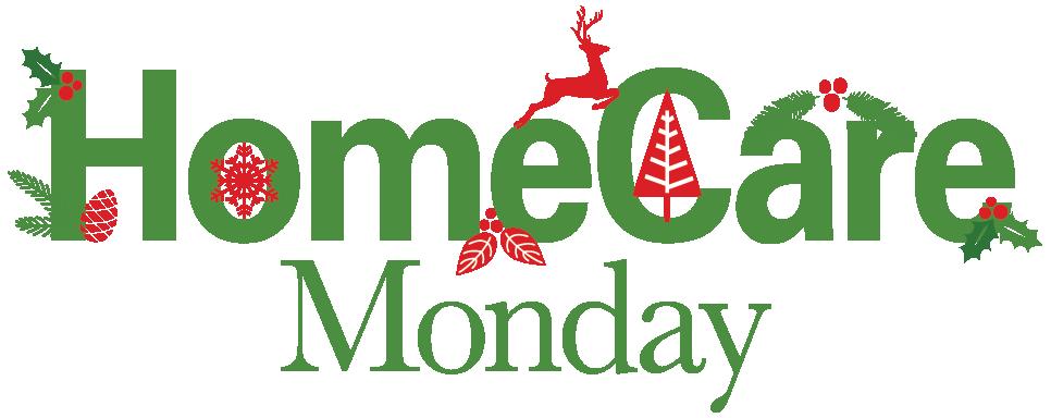 HomeCare Monday
