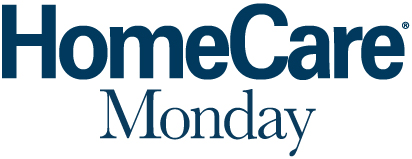 HomeCare Monday