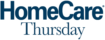 HomeCare Thursday