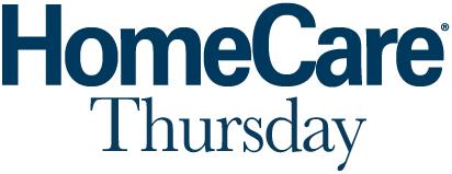 HomeCare Thursday