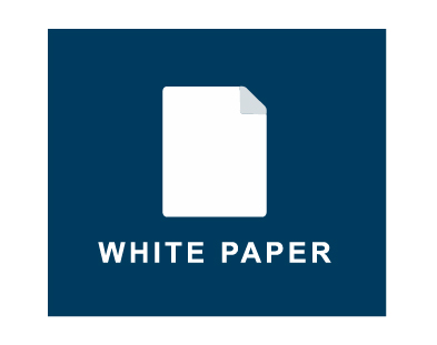 White Paper sponsored by McKesson