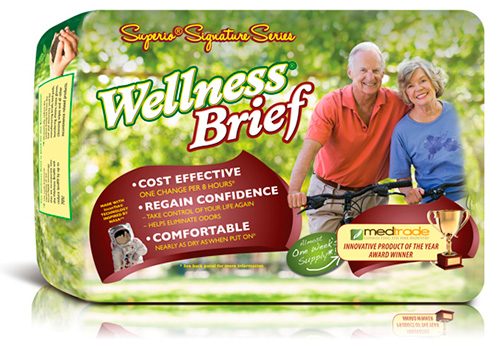 Use Incontinence Amp Skin Care Products To Boost Your Business