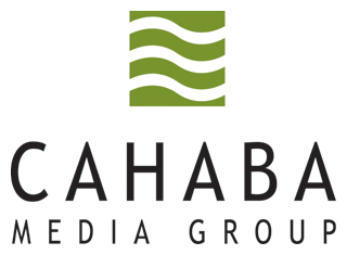 Cahaba Media Group
