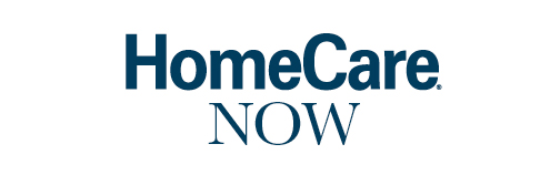 HomeCare Now