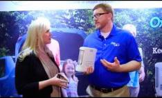Applied Home Health Care Equipment - OxyGo