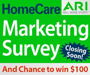 Take this survey!