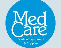 MedCare