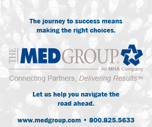 The MED Group
