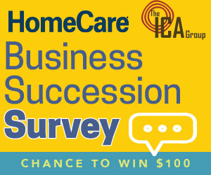 Take Our Survey Now
