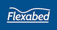 Flexabed