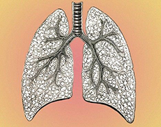 The Changing Oxygen Market