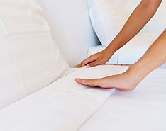 Improving Incontinence Care