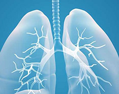 Adherence Challenges in Respiratory