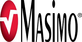 Sponsored by Masimo