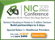 NIC Conference