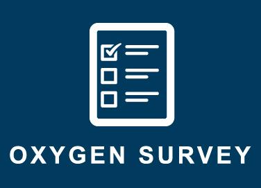 Piper Jaffray Oxygen Survey
