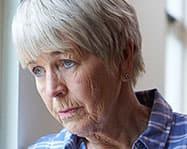Reducing the Stigma of Dementia