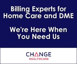 Sponsored by Change Healthcare