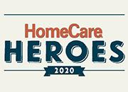 Help Us Honor Industry Heroes