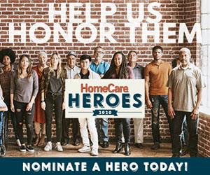 HC Heroes 2020