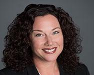 5 Questions With: Starkey's Sara Burdak