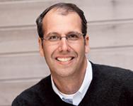 Mike Rozman