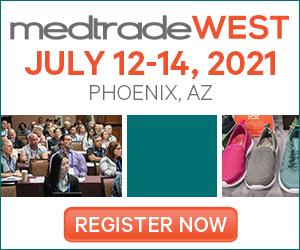Medtrade West July 12-14, 2021