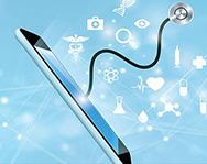 Health Care & Tech