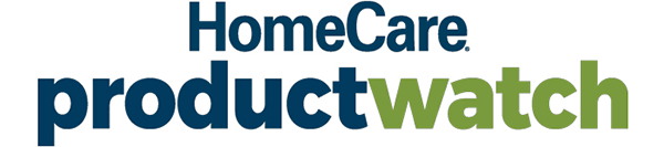 HomeCare Product Watch