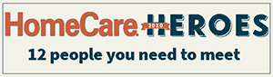 Read about the 2020 HomeCare Heroes