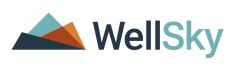 Mediware Information Systems becomes Wellsky