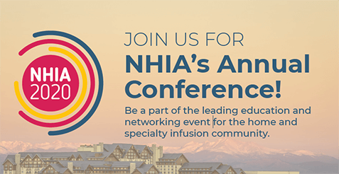 NHIA Annual Conference