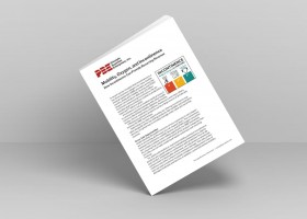 Principle Business Enterprises White Paper