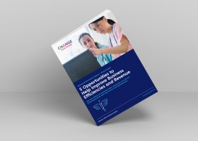 Change Healthcare White Paper
