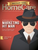 Confessions of a Marketing Hit Man