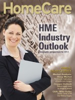 HME Industry Outlook