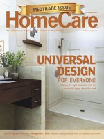 Universal Design For Everyone