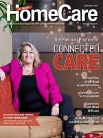 The Pain and Promise of Connected Care