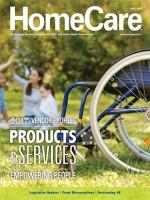 HomeCare-Magazine