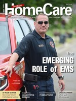 Emerging Role of EMS