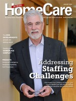 Addressing Staffing Challenges