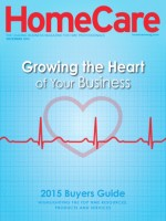 Growing the Heart of Your Buisness