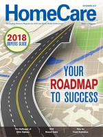 Your Roadmap To Success