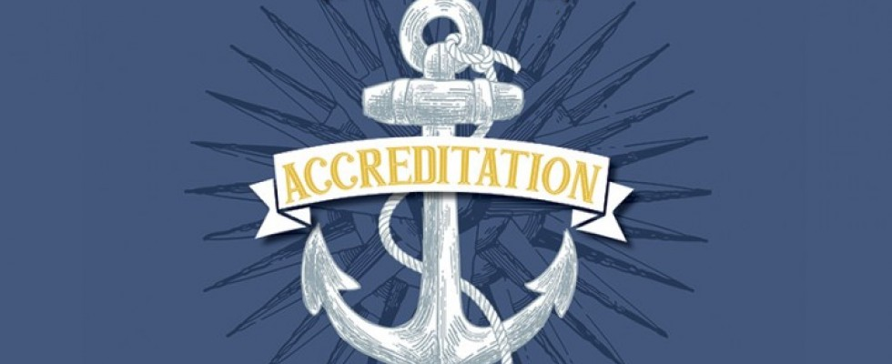 Accreditation in Post-Acute Care