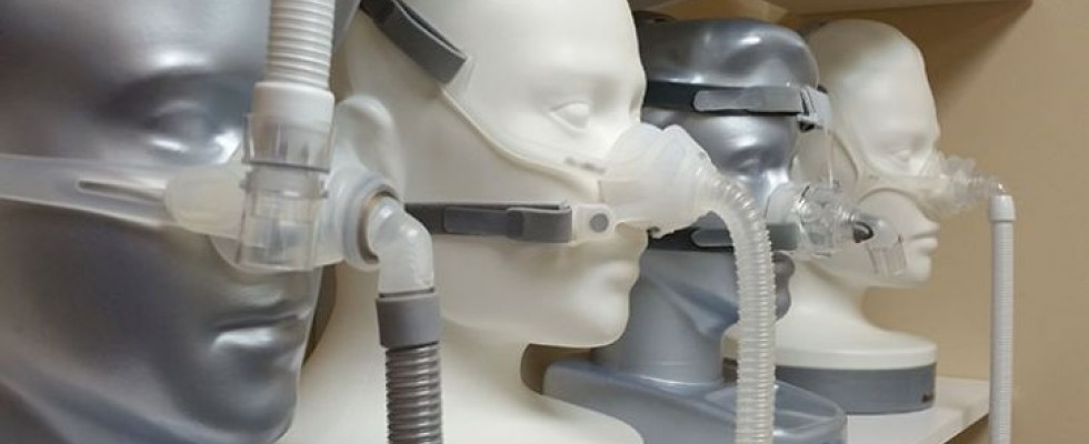 3 Big Questions to Answer When Considering Outsourcing CPAP Resupply