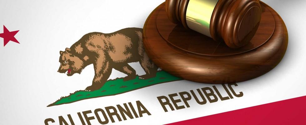 Amending California's Building Codes to Prevent Falls