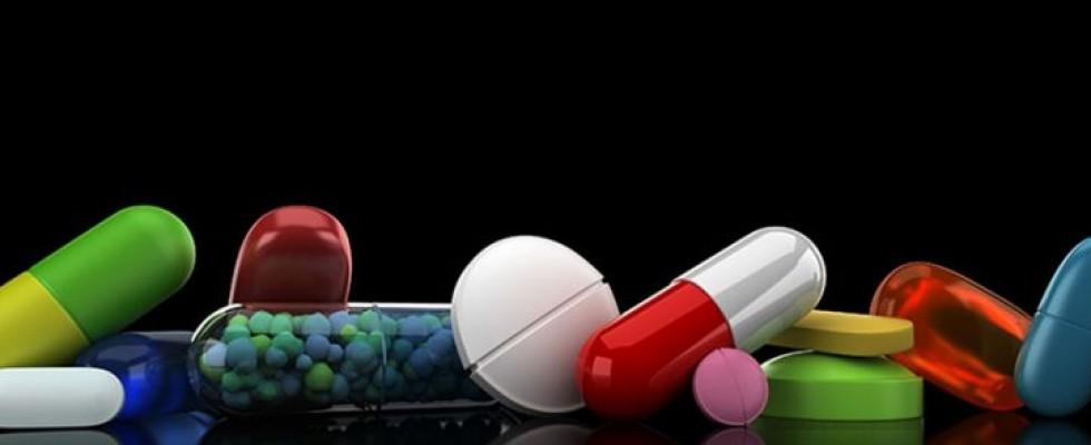 Can Your Patient Handle Their Medication Regimen?
