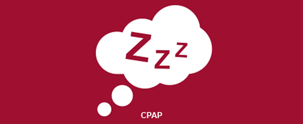 February 2019 CPAP Products & Accessories