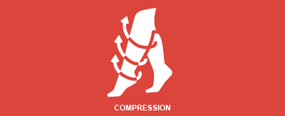 February 2019 Compression Products